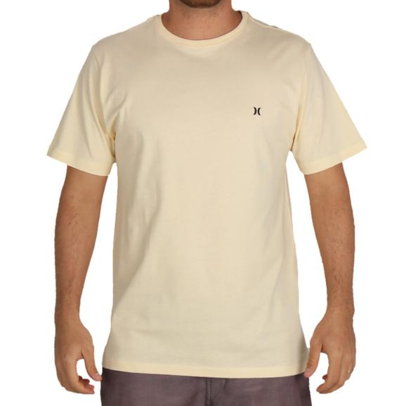 Camiseta-Hurley-Icon