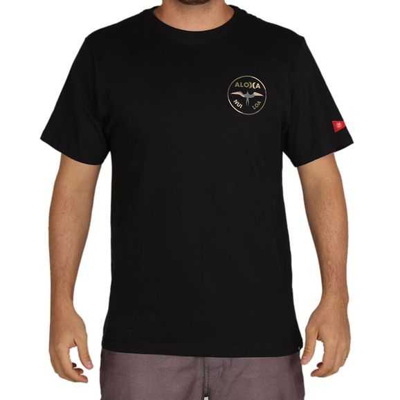 Camiseta-Hurley-Jjf-Aloha