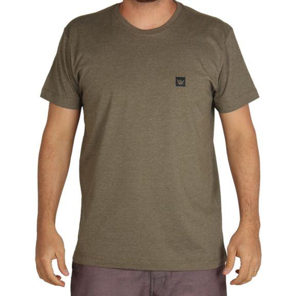 Camiseta-Hang-Loose-Brand