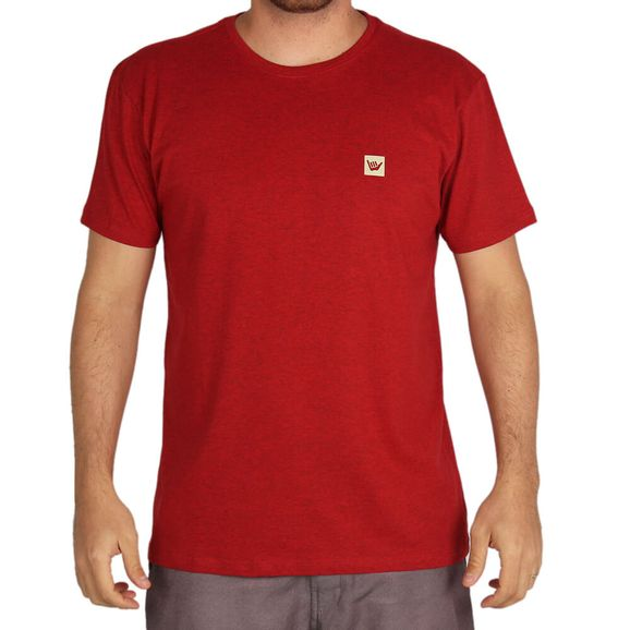 Camiseta-Hang-Loose-Company