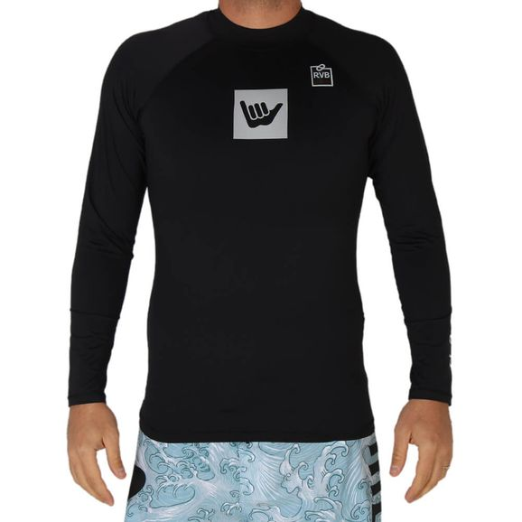 Camiseta-Surf-Hang-Loose-Tee