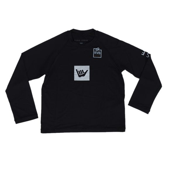 Camiseta-Surf-Hang-Loose-Tee-Infantil