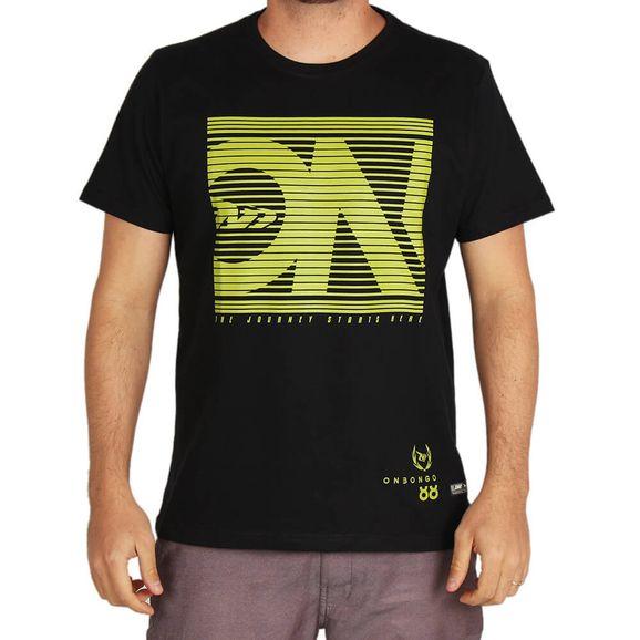 Camiseta-Onbongo