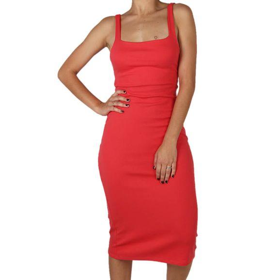 Vestido-Midi-Riu-Kiu-Amarracao-Costas