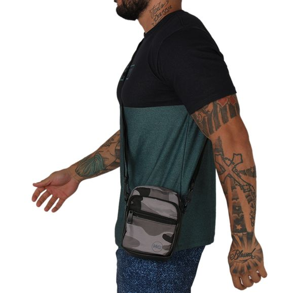 Pochete-Wg-Shoulder-Bag