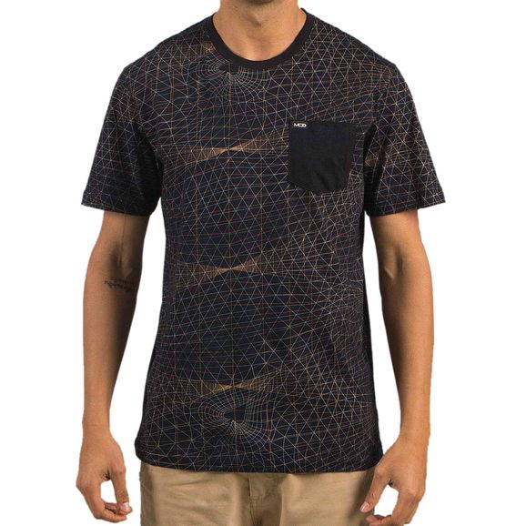 Camiseta-Mcd-Full-Grid-