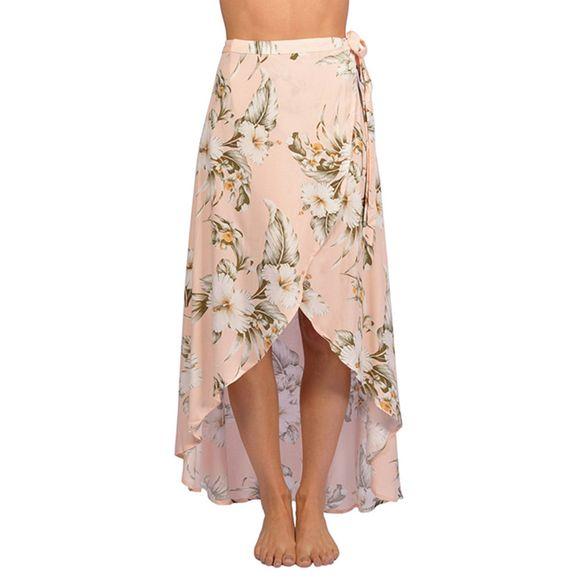 Saia-Rip-Curl-Island-Time-Wrap-Skirt