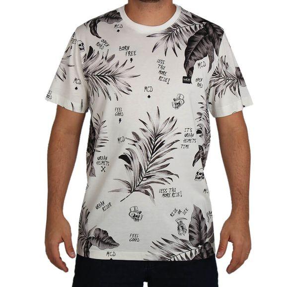 Camiseta-Especial-Mcd-Full-Urban-Helmets