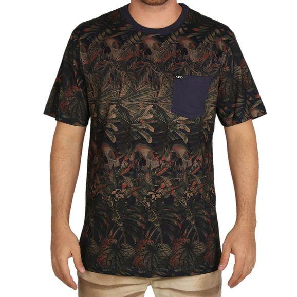 Camiseta-Mcd-Especial-Full-Veraneio-