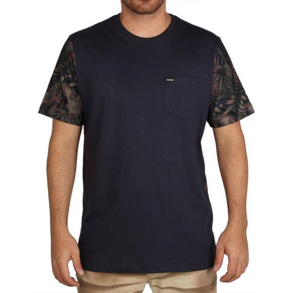 Camiseta-Especial-Veraneio-Mcd-Mcd