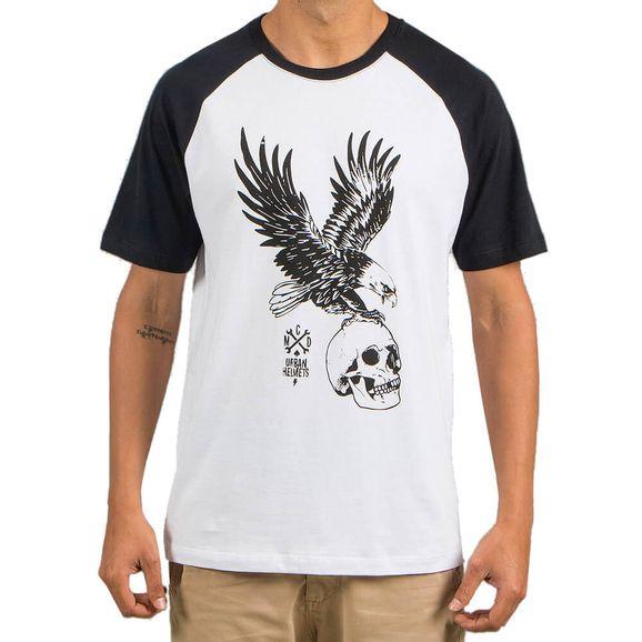 Camiseta-Especial-Mcd-Raglan-Urban-Helmets