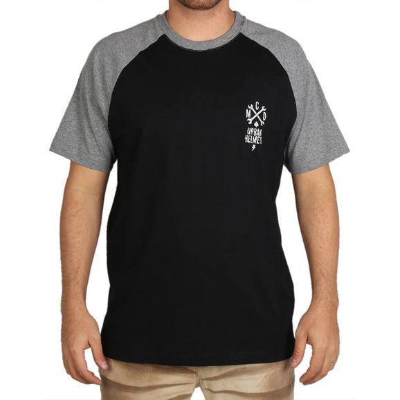 Camiseta-Especial-Mcd-Raglan-Urban-Riders