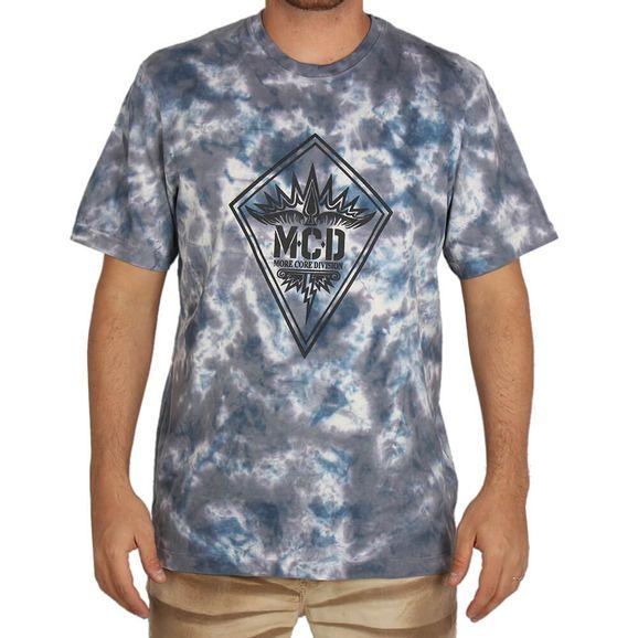 Camiseta-Mcd-Washed-Old-School