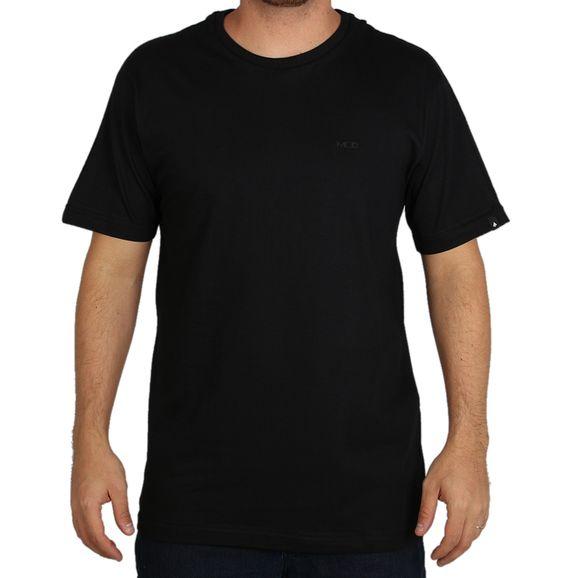 T-shirt-Regular-Asas-Fractal-Mcd