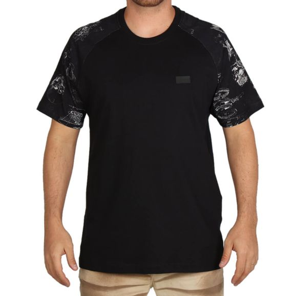 Camiseta-Especial-Mcd-Raglan-Da-Vinci