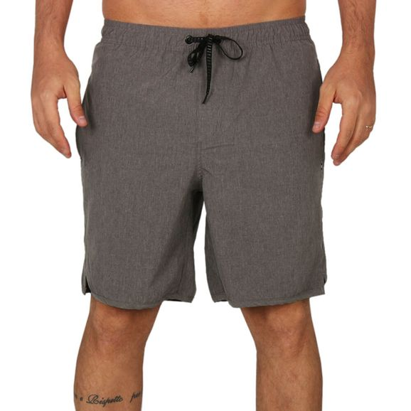 Shorts-Wg-Texture