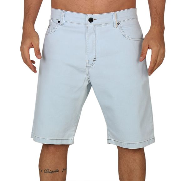 Bermuda-Jeans-Wg-Delave
