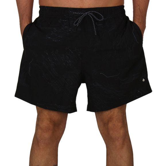 Shorts-Sport-Mcd-Circuito
