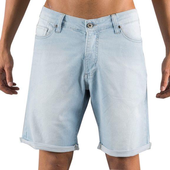 Bermuda-Jeans-Mcd-New-Slim-Pure