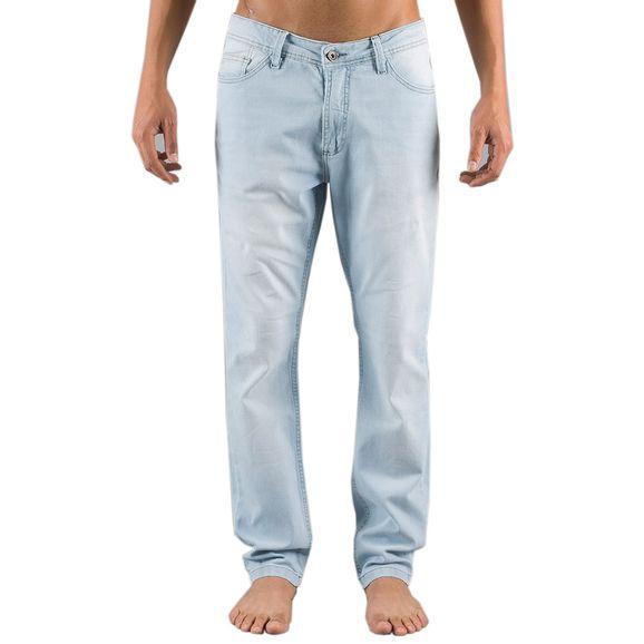 Calca-Jeans-Mcd-Sninny-Acid-Core