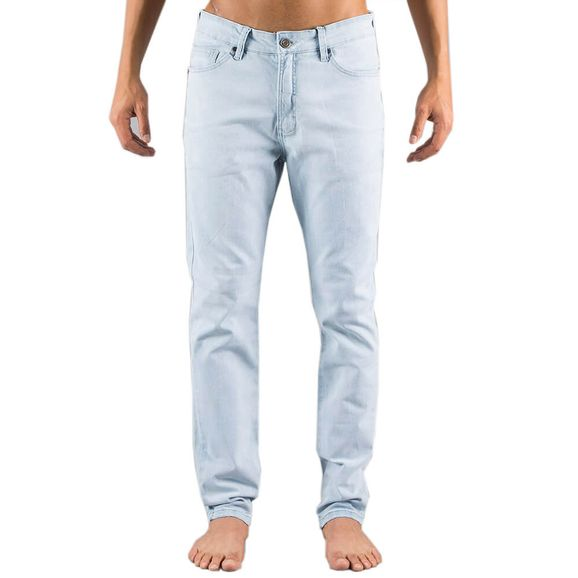 Calca-Jeans-Mcd-New-Slim-Sky-Core