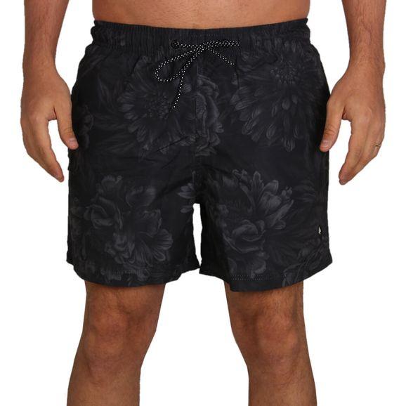 Shorts-Sport-Mcd-Peonie-Garden