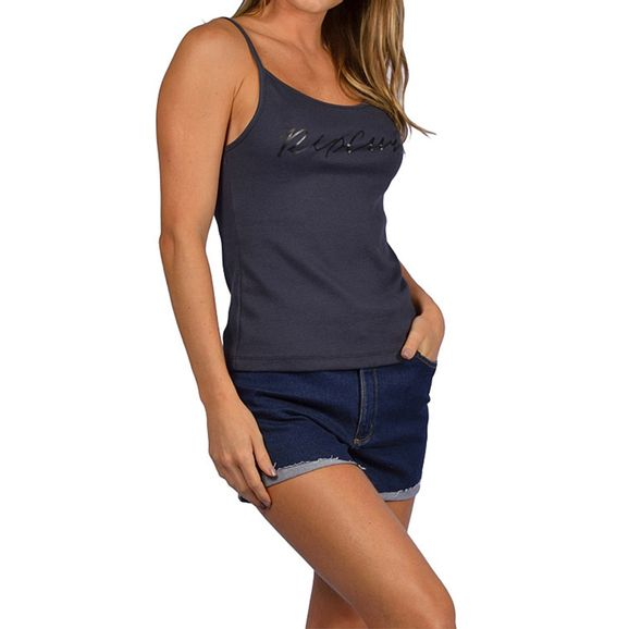 Blusinha-Rip-Curl-Fit-Block-Top