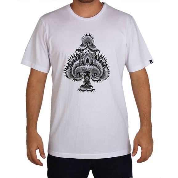 Camiseta-Regular-Mcd-Fractal