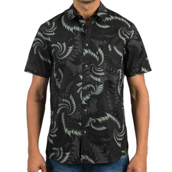 Camisa-Mcd-Fractal