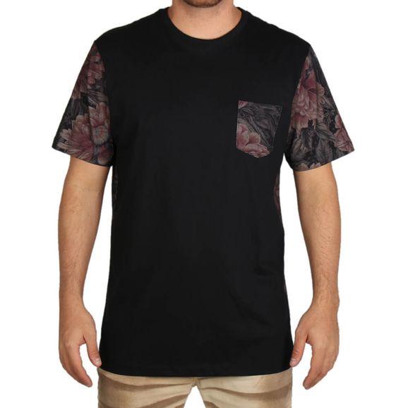 Camiseta-Especial-Mcd-Peonie-Garden