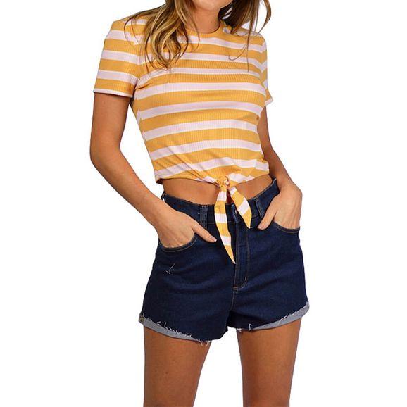 Blusinha-Rip-Curl-Summer-Stripe