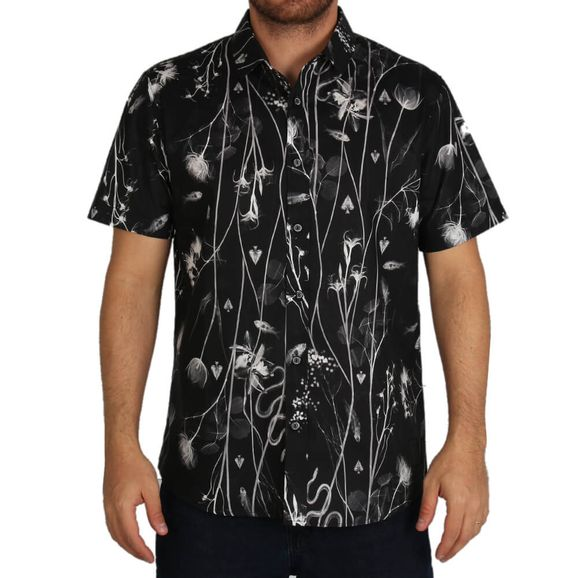 Camisa-Mcd-X-ray
