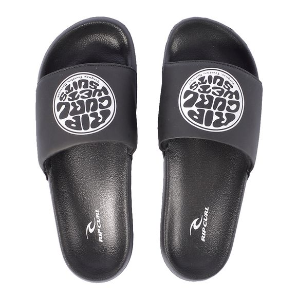 Chinelo-Rip-Curl-Round-Carver-2-0