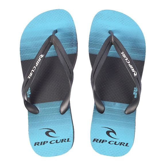 Chinelo-Rip-Curl-Backwash-2-0
