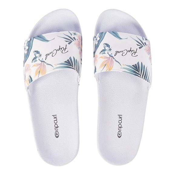 Chinelo-Rip-Curl-Coconut-2-0