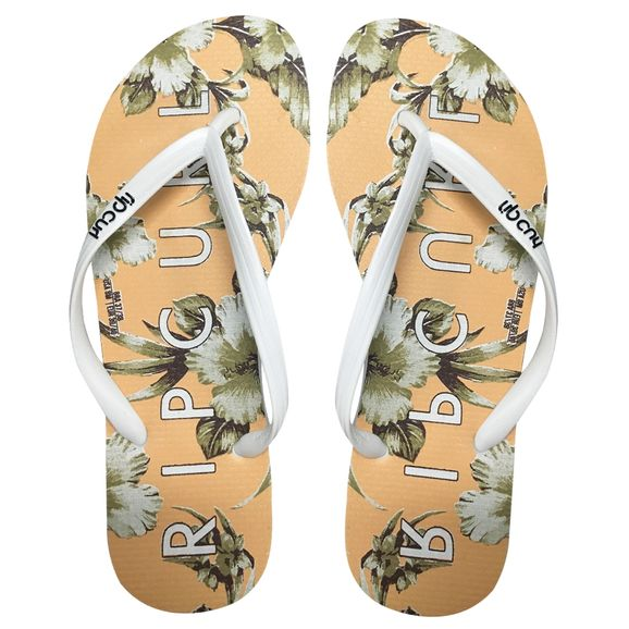 Chinelo-Rip-Curl-Island-Time-2-0
