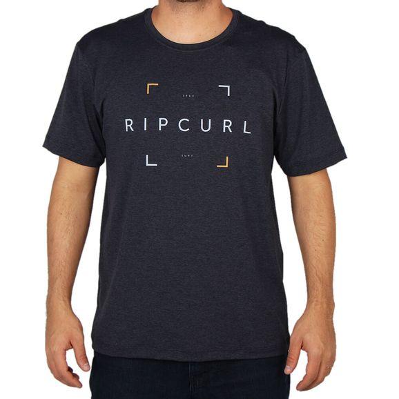 Camiseta-Especial-Rip-Curl-Square-Logo