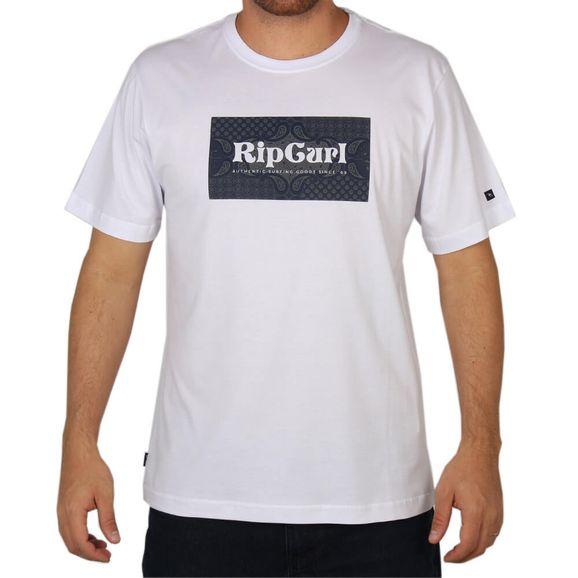 Camiseta-Rip-Curl-Switch