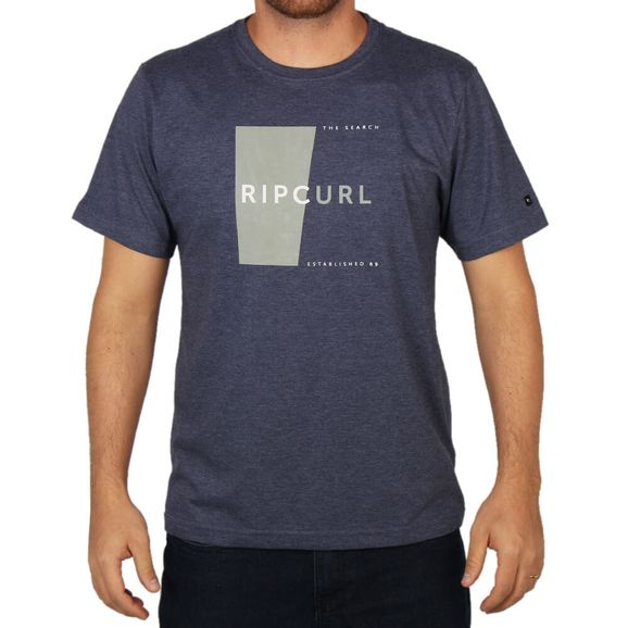 Camiseta-Rip-Curl-Estampada