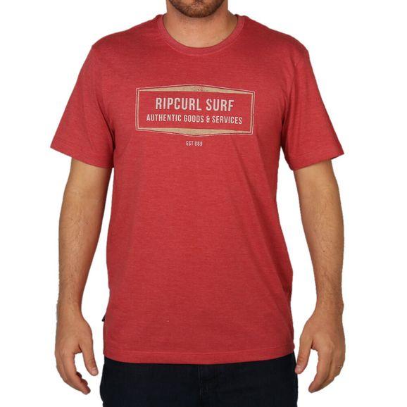 Camiseta-Rip-Curl-Transmission