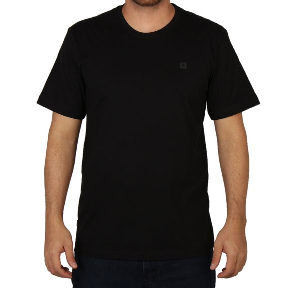 Camiseta-Rip-Curl-Wave-Line-II