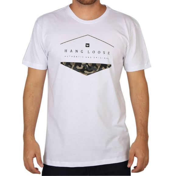 Camiseta-Estampada-Hang-Loose-Camo