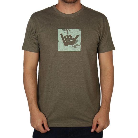 Camiseta-Estampada-Hang-Loose-Monstera