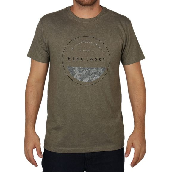 Camiseta-Estampada-Hang-Loose-Stamp