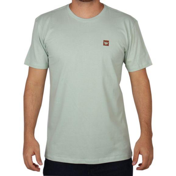 Camiseta-Estampada-Hang-Loose-Ride