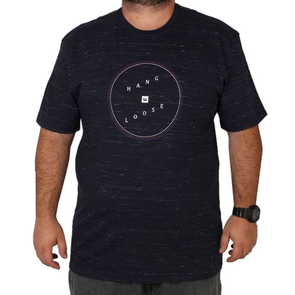 Camiseta-Hang-Loose-Snow-Tamanho-Epecial