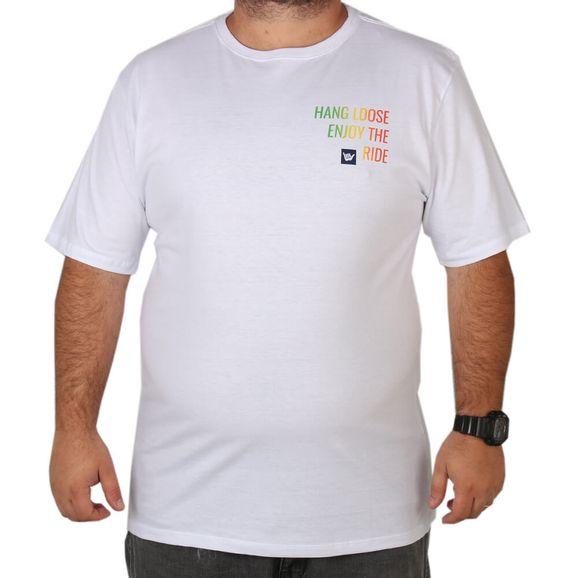 Camiseta-Hang-Loose-Roots-Tamanho-Especial