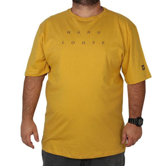 Camiseta-Hang-Loose-Tidy-Tamanho-Especial