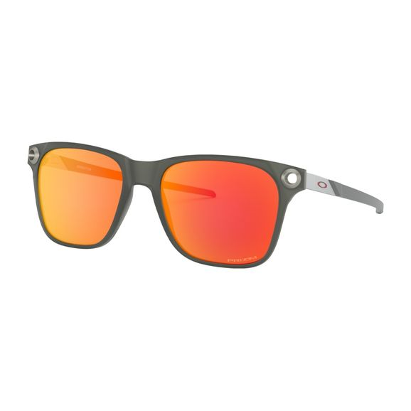 Oculos-Oakley-Apparition-Stn-Blk-Ink-W-Prizm-Ruby