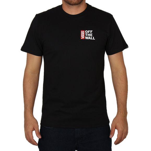 Camiseta-Vans-Custom-Vans-Off-The-Wall